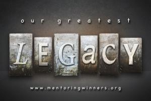 Legacy Letterpress